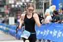 Triathlon1350.jpg