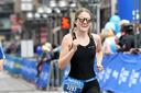 Triathlon1352.jpg