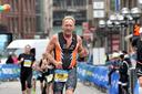 Triathlon1360.jpg