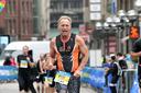Triathlon1363.jpg