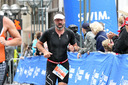 Triathlon1364.jpg