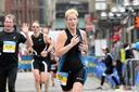 Triathlon1368.jpg