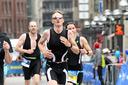 Triathlon1370.jpg