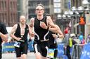 Triathlon1371.jpg
