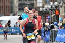 Triathlon1381.jpg