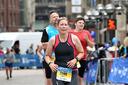 Triathlon1384.jpg