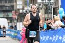 Triathlon1389.jpg