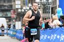Triathlon1390.jpg
