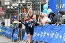 Triathlon1392.jpg