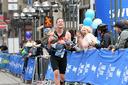 Triathlon1393.jpg