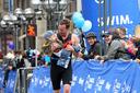 Triathlon1395.jpg