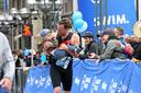 Triathlon1398.jpg