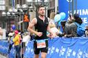 Triathlon1406.jpg