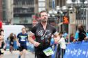 Triathlon1408.jpg