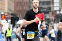 Triathlon1413.jpg
