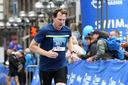 Triathlon1415.jpg