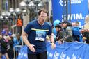 Triathlon1416.jpg