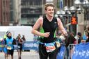 Triathlon1420.jpg