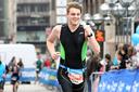 Triathlon1422.jpg