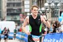 Triathlon1423.jpg