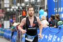 Triathlon1427.jpg