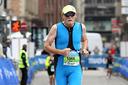 Triathlon1428.jpg