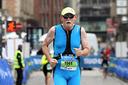 Triathlon1429.jpg