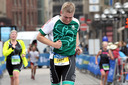Triathlon1432.jpg