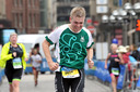 Triathlon1433.jpg