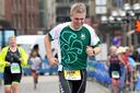 Triathlon1434.jpg