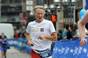 Triathlon1446.jpg