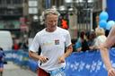 Triathlon1447.jpg