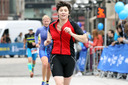 Triathlon1448.jpg
