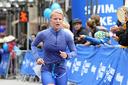 Triathlon1452.jpg