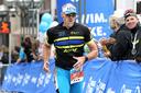 Triathlon1454.jpg