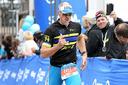 Triathlon1456.jpg