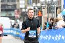 Triathlon1457.jpg