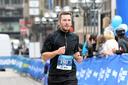 Triathlon1459.jpg
