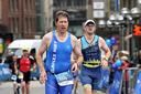 Triathlon1469.jpg