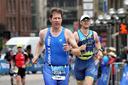 Triathlon1471.jpg