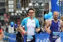 Triathlon1474.jpg