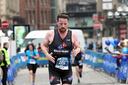 Triathlon1477.jpg