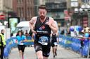 Triathlon1478.jpg