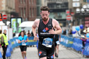 Triathlon1479.jpg