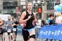 Triathlon1490.jpg