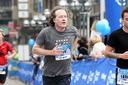 Triathlon1495.jpg