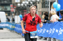 Triathlon1497.jpg