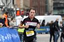 Triathlon1500.jpg