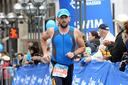 Triathlon1516.jpg