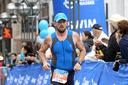 Triathlon1517.jpg